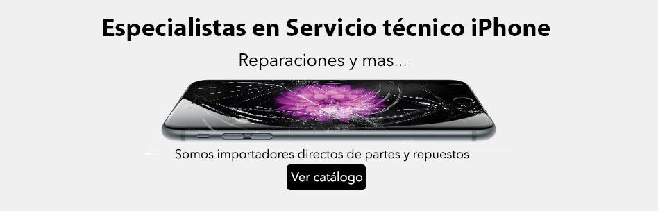 REPARACION+PARTES+Y+REPUESTOS+DE+PARA+IPHONE+PERU