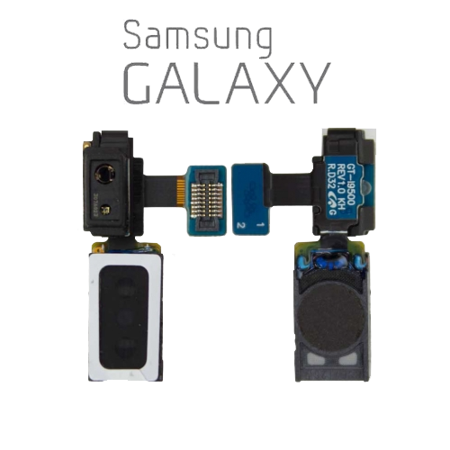 Speaker-flex-samsung-galaxy-s4-peru