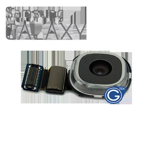 camara trasera 13mp-samsung-galaxy-s4-peru