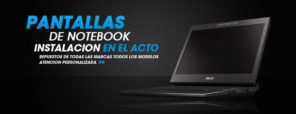 pantallas-laptop-notebook-peru