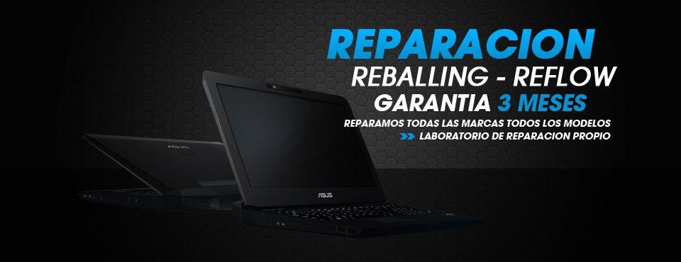 reballing-reflow-servicio-tecnico-laptop-peru