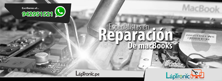 reparacion-servicio-tecnico-macbook-air-pro-apple-peru