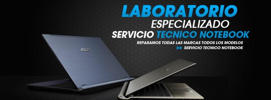 servicio-tecnico-laptop-peru