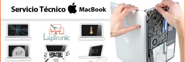 servicio-tecnico-macbook-pro-air-blanca-lima-peru