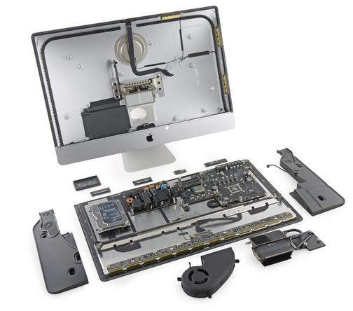 servicio-tecnico-reparacion-imac-mac-pro-peru