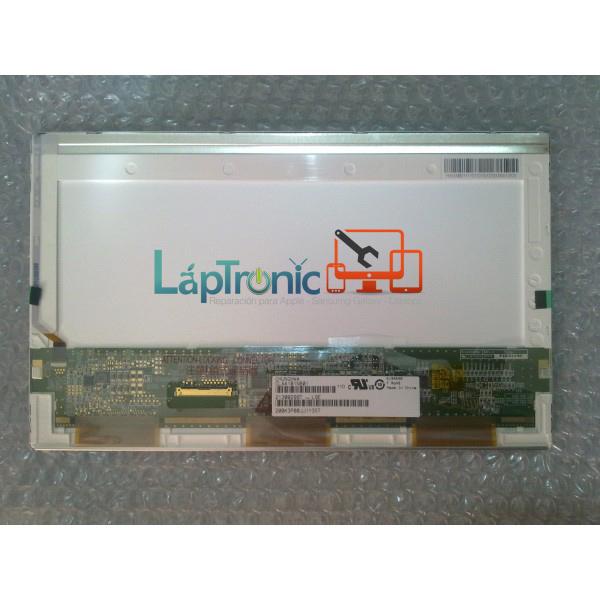 pantalla-101-pulgadas-led-samsung-n130-n131-n150-n101lge-lima-peru