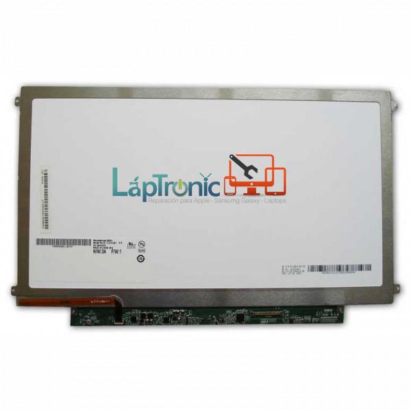 pantalla-portatil-led-133-b133xw01-lima-peru