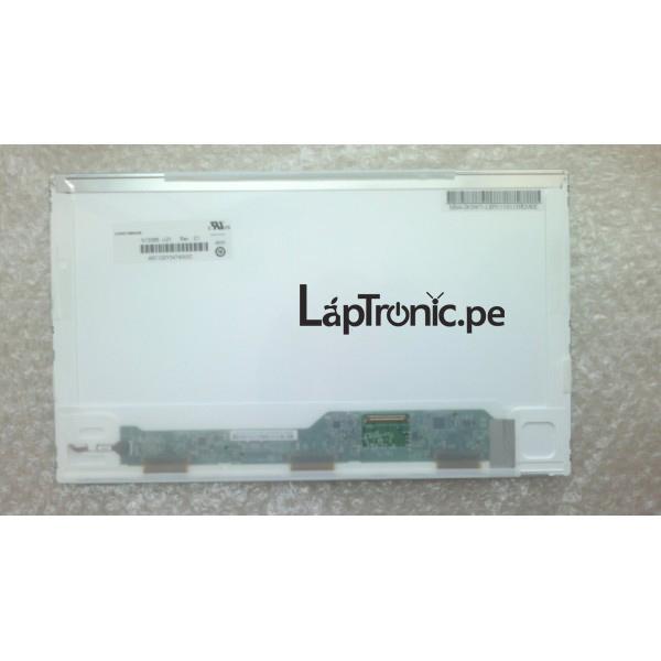 pantalla-portatil-led-133-n133b6-l01-lima-peru