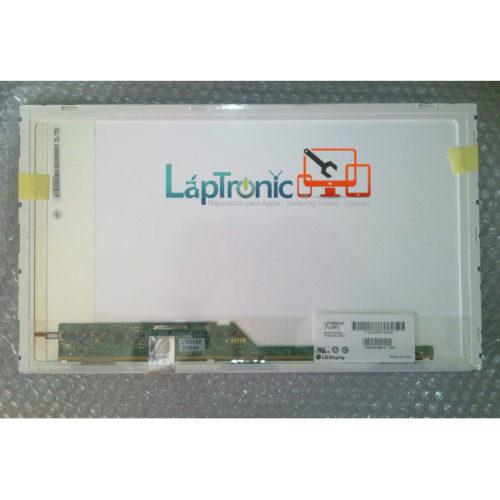 pantalla-portatil-led-156-pulgadas-lp156wh4-lima-peru
