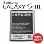 samsung-bateria-samsung-galaxy-s3-2100-mah-peru