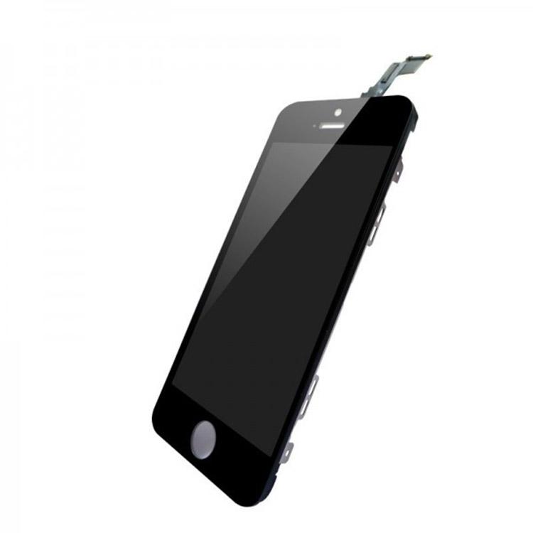 pantalla-lcd-retina-tactil-completa-para-iphone-5-negro-peru