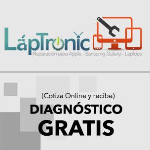 diagnostico-gratuito