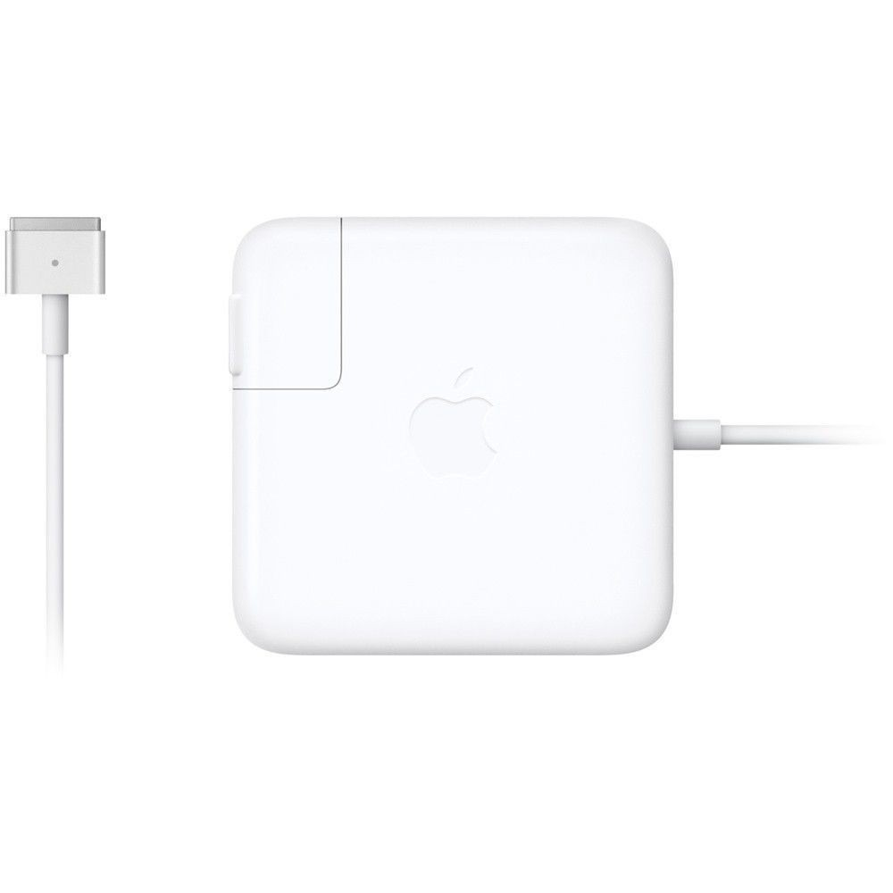 cargador-apple-85w-magsafe-2-original-peru