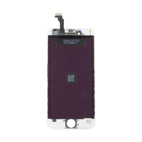 iphone-6pantalla-lcd-tactil-apple-peru-laptronic