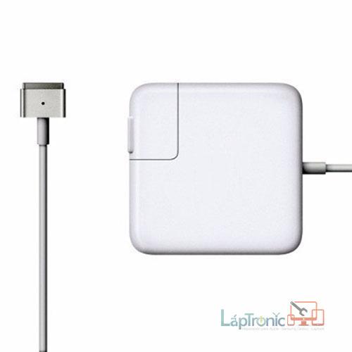 magsafe-2-cargador-macbook-pro-lima-peru