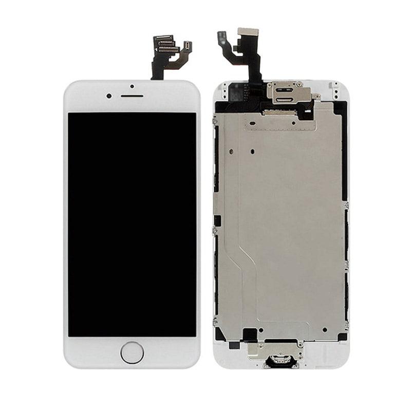 pantalla-iphone-6-lcd-tactil-blanca-apple-peru-original