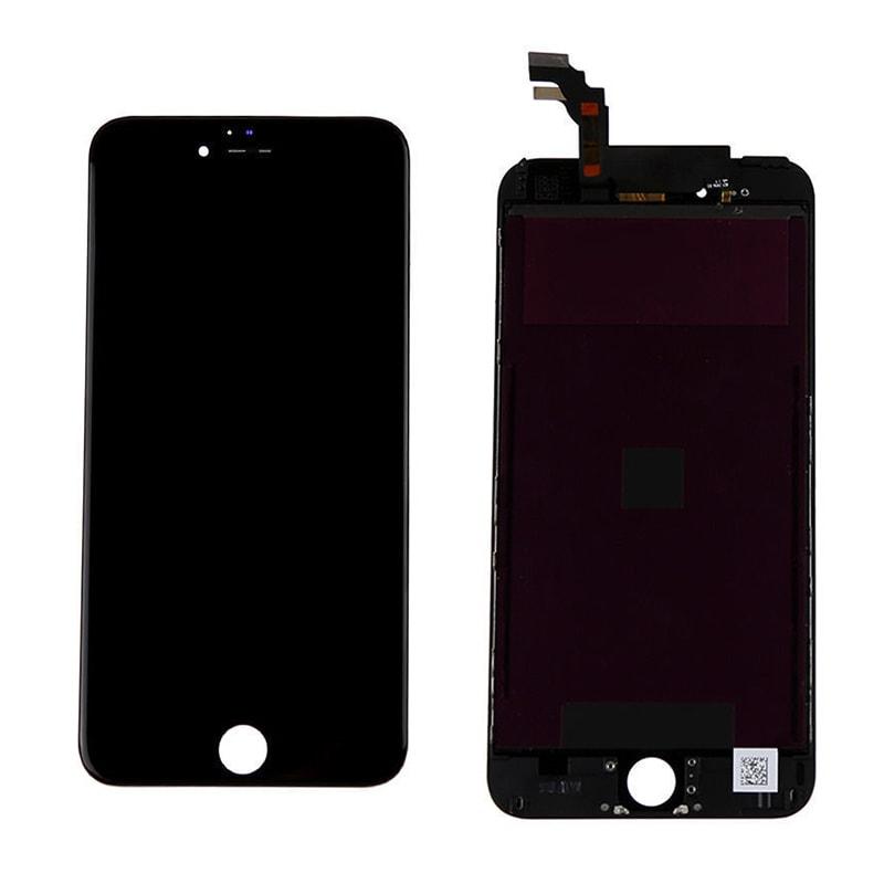 pantalla-iphone-6-plus-lcd-tactil-apple-instalacion