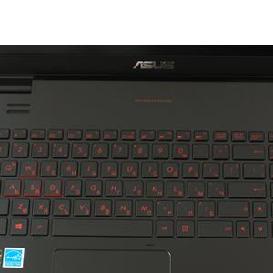 asus_teclado