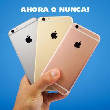iphonea