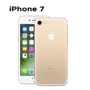 7 dorado