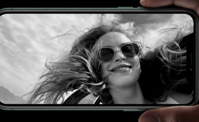 Iphone El iPhone 12 tendrá pantallas de Samsung y LG   El Universal