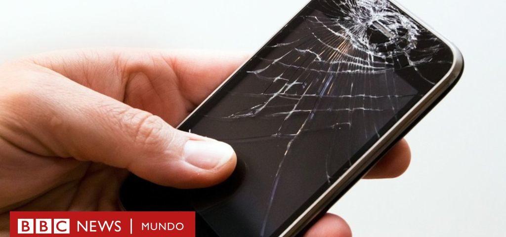 Iphone Qué tan cierto es que Apple pierde dinero por las reparaciones de sus iPhone
