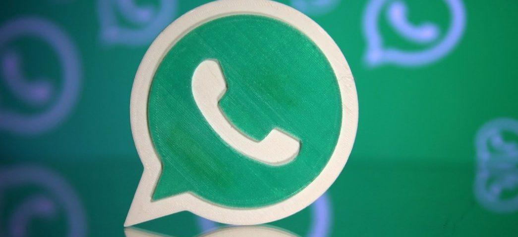 Iphone WhatsApp se despide de estos Smartphones… muy pronto