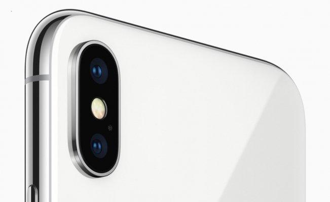 Iphone iPhone 12 podría incluir los AirPods en la caja | El Universal