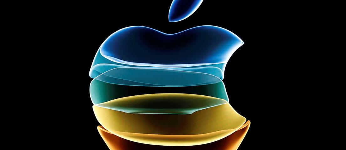 Iphone Apple podría estar diseñando un ambicioso elemento propio para su nuevo iPhone