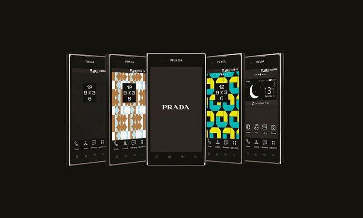 Iphone Este fue el primer celular touch de la historia UnoTV
